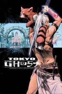 TokyoGhost10
