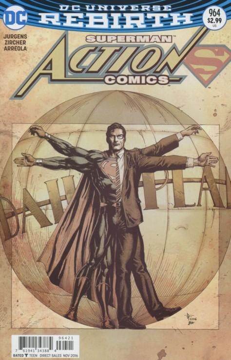 action-comics-964-gary-frank