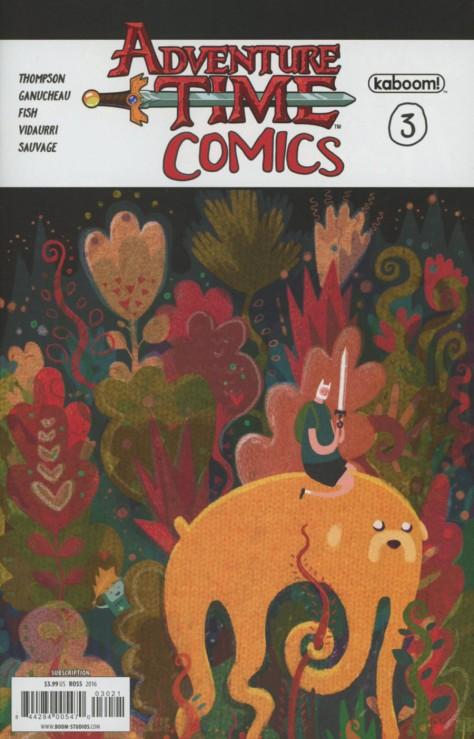 adventure-time-comics-3-hanna-ross