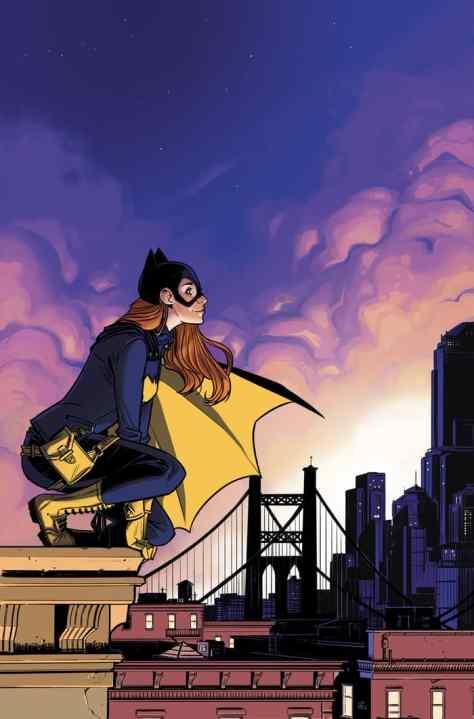 batgirl-wildgoose