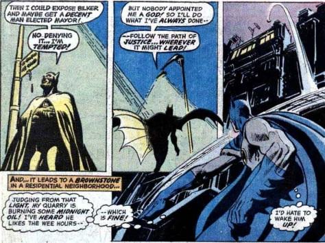 batman-245-neal-adamscrop