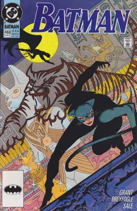 batman-460-breyfolge