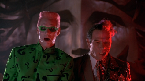 batman-forever-jim-carrey-and-tommy-lee-jones