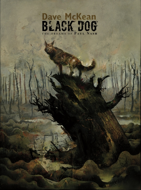 black-dog-dave-mckean
