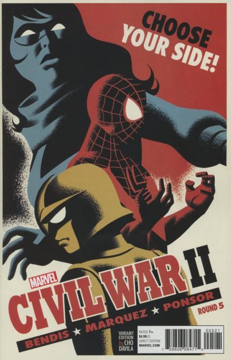 civil-war-ii-5-michael-cho