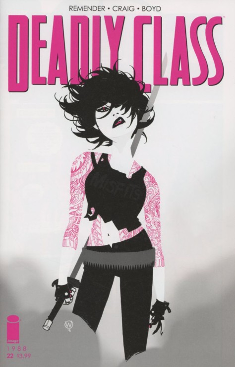 deadly-class-22-wesley-craig