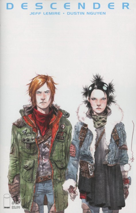descender-15-dustin-nguyen