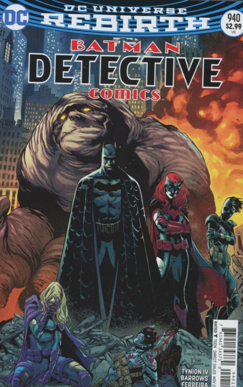 detective-comics-940-eddy-barrows