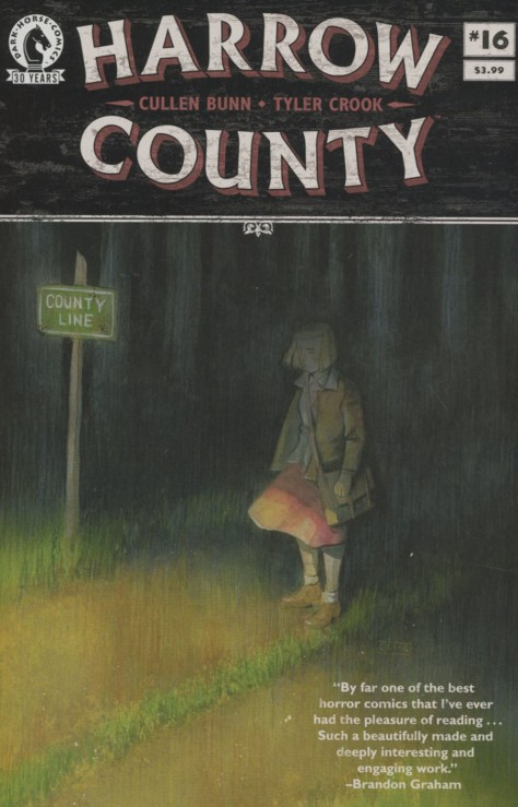 harrow-county-16-tyler-crook