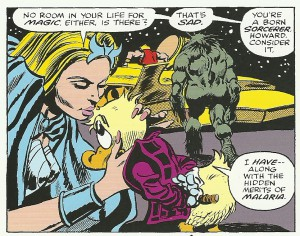 howard-the-duck-24-farewell-gene-colan