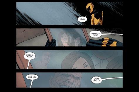 From All Star Batman #2 by Declan Shalvey & Jordie Bellaire