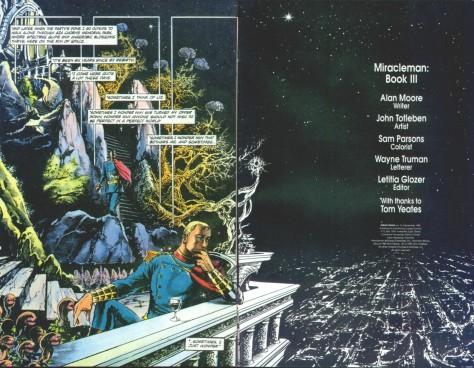 miracleman-16-john-totleben