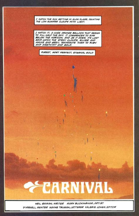 miracleman-22-ending-mark-buckingham
