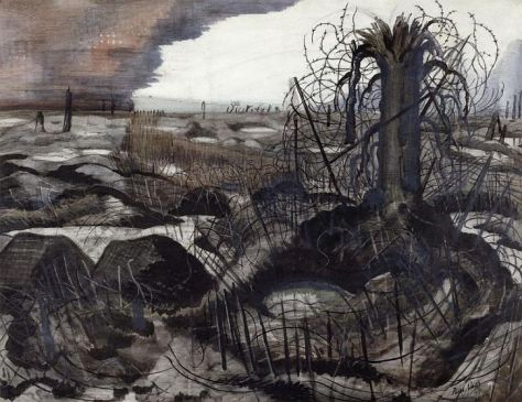 paul-nash-wire