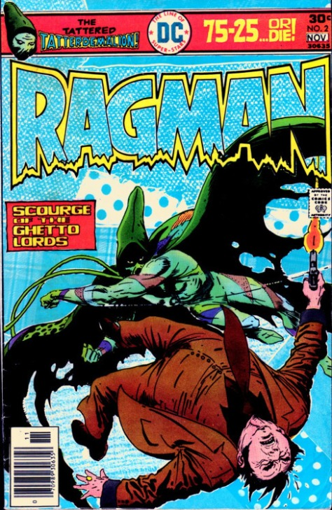 ragman-2-joe-kubert