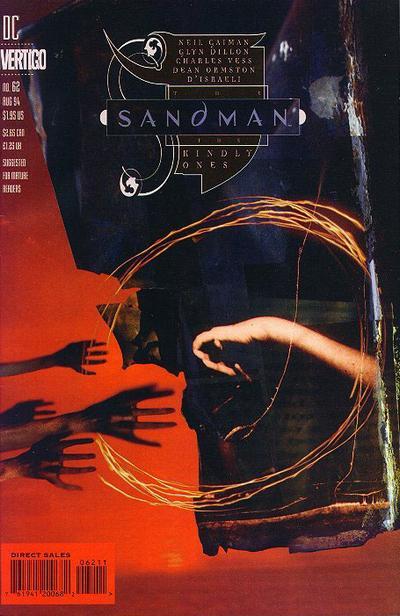 sandman-62-dave-mckean