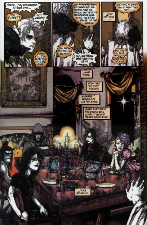 sandman-72-long-live-the-king-michael-zulli