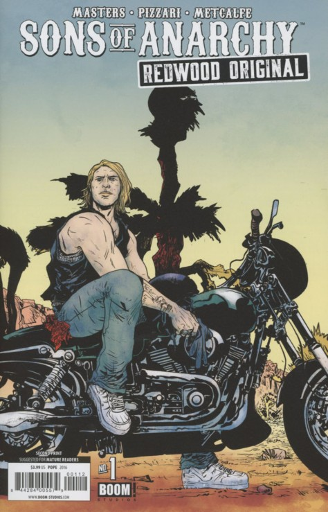 sons-of-anarchy-redwood-original-1-2nd-print-paul-pope
