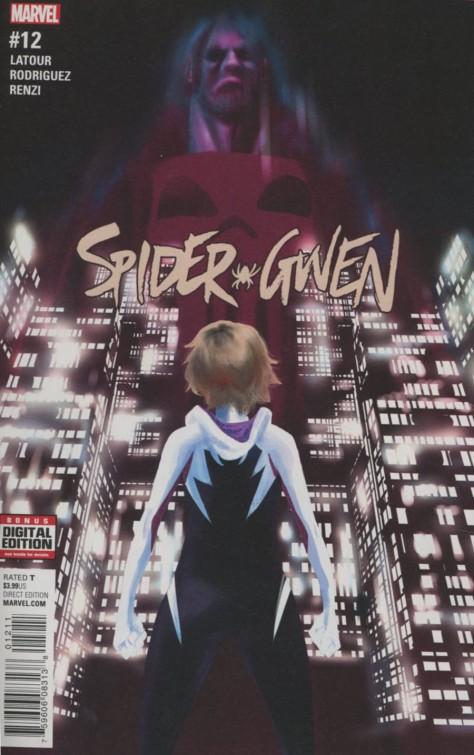 spider-gwen-12-robbi-rodriguez