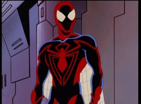 spider-man-unlimitedcostume