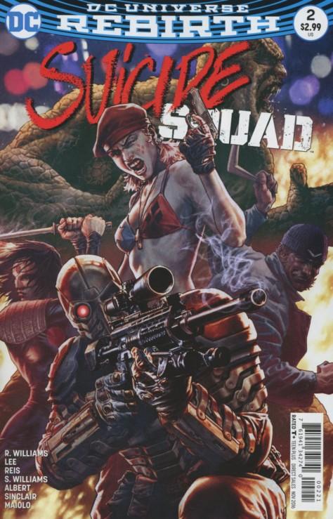 suicide-squad-2-lee-bermejo