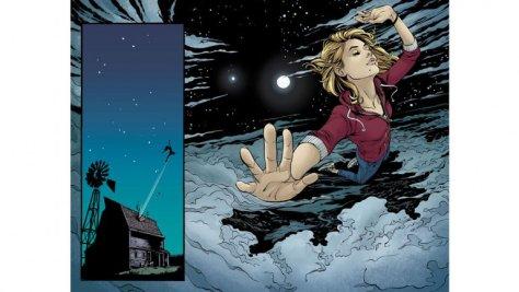 supergirl_being_super