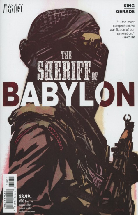 the-sheriff-of-babylon-10-john-paul-leon