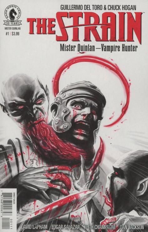 the-strain-mister-quinlan-vampire-hunter-1-juan-ferreyra