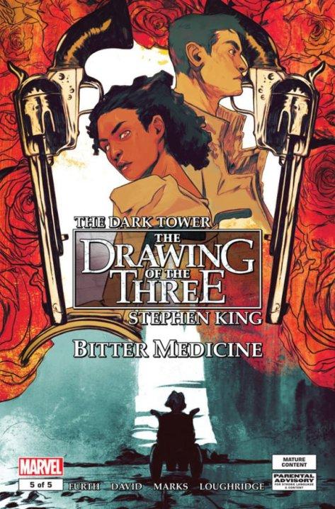 TheDarkTowerDrawingoftheThreeBitterMedicine5