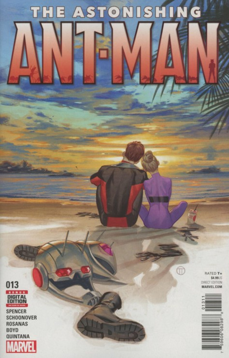 ant-man-13-julian-totino-tedesco