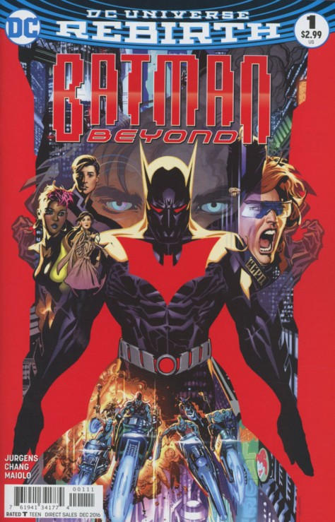 batman-beyond-1-ryan-sook