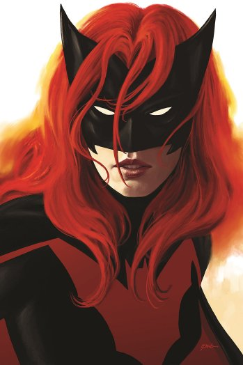 batwoman_rebirth_art