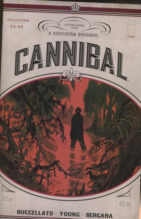 cannibal-1-matias-bergara