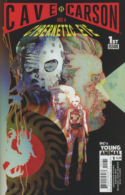 cave-carson-has-a-cybernetic-eye-1-bill-sienkiewicz