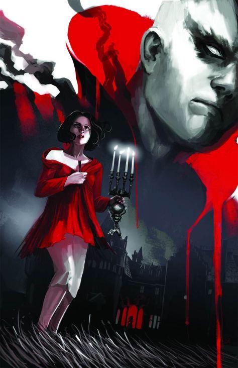 deadman-dark-mansion-of-the-forbidden-love-1-stephanie-hans