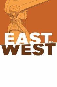 eastofwesttp