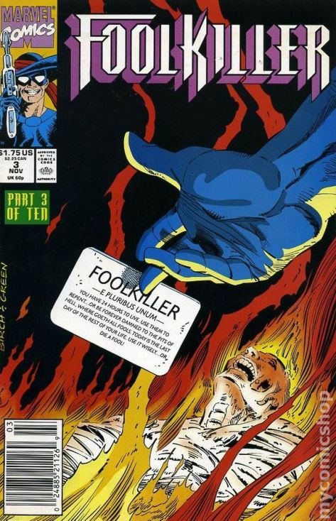 foolkiller-3-cover-j-j-birch