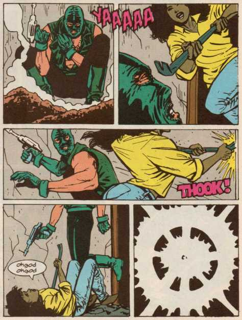 foolkiller-6-violence-j-j-birch