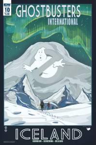 ghostbustersinternation10