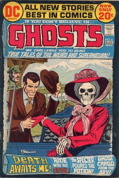 ghosts-6-nick-cardy