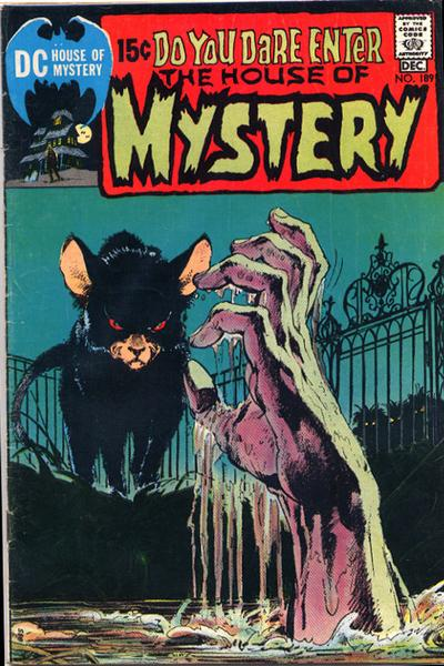 house-of-mystery-189-smaller-neal-adams