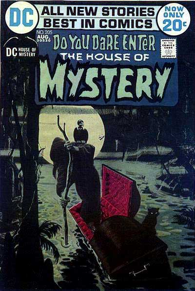 house-of-mystery-205-jack-sparling