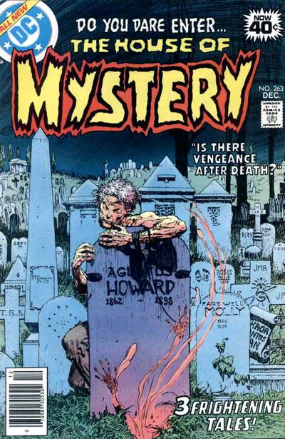 house-of-mystery-263-mike-kaluta