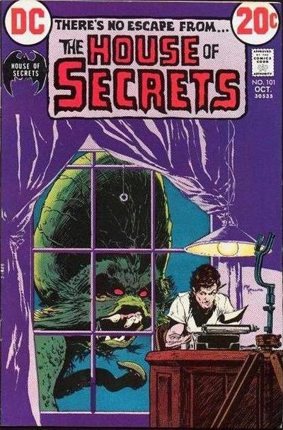 house-of-secrets-101-michael-kaluta