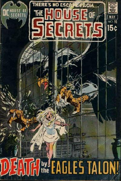 house-of-secrets-91-neal-adams