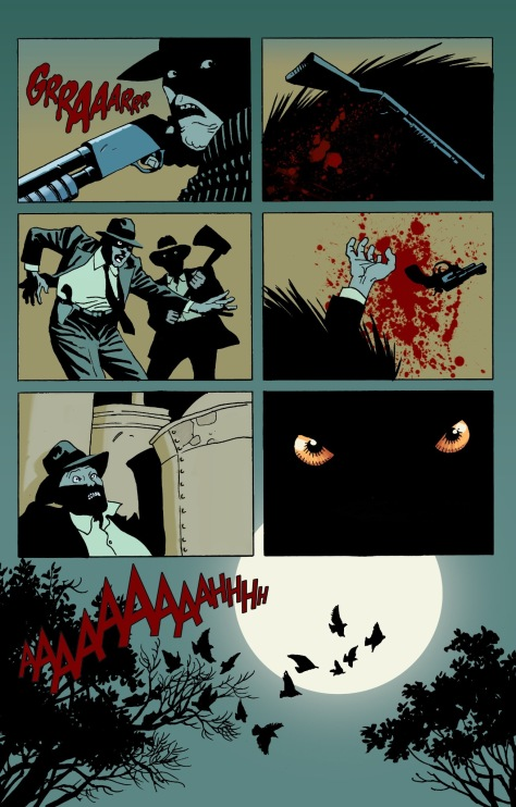 From Moon Shine #1 by Eduardo Risso