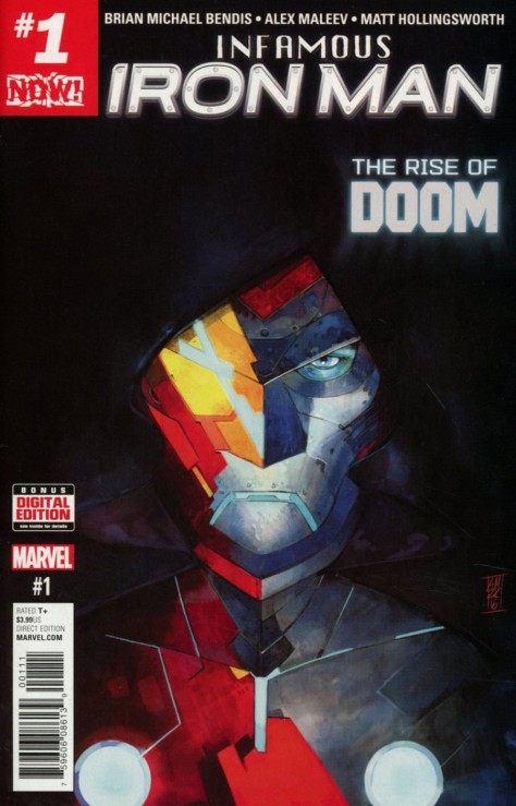 infamous-iron-man-1-cover-alex-maleev
