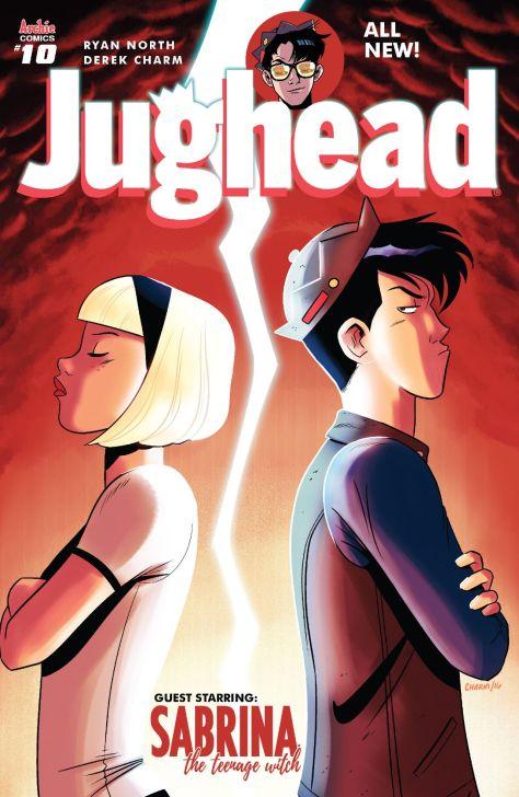 jughead-10-derek-charm