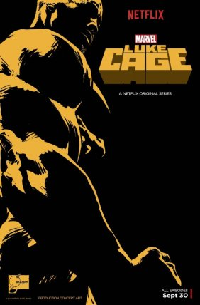 luke-cage-poster