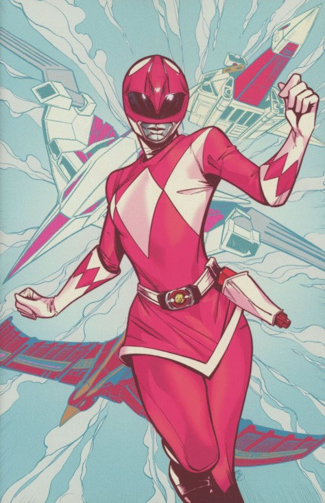 mighty-morphin-power-rangers-pink-4-joelle-jones